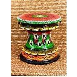clay home decorative items terracotta - Decorative Items For Home