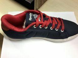 8ccffb3fd Reebok Sports Shoes Best Price in Mumbai