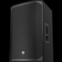 ZLX 15 Passive Speaker