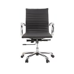 Delicieux Low Back Computer Chair At Rs 9400 /piece | Computer Chair | ID: 9956268112