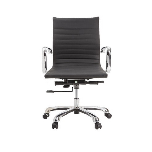 low back computer chair at rs 9400 piece computer chair id