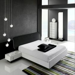 residential interior designing services - bedroom interior