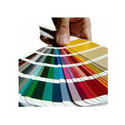 Color Printing Services