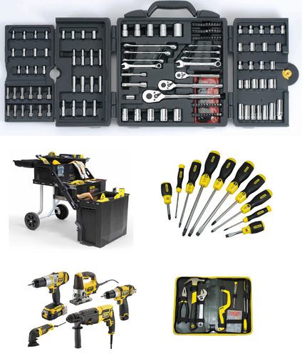 Engineering Hand Tools - Groz Tools Bench Vice Wholesale