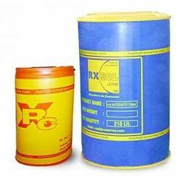Polymeric Waterproofing Coating VOLC WP