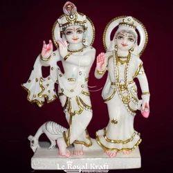 Radha Krishna Statues Radha Krishna Ki Murtiyan Latest