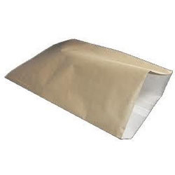 HDPE & PP Paper Bags
