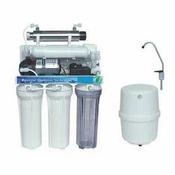 Reverse Osmosis Water Purifiers In Hyderabad Telangana