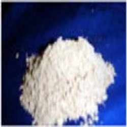 Industrial Chemicals and Sodium Silicates Manufacturer