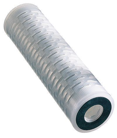 Filters Nylon Filters Pes 12
