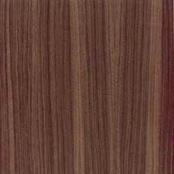 Century Ply Merino Plywood Manufacturer From Kolkata