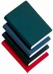 Books & Note Books