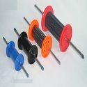 Kite Plastic Spool