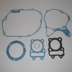 Bajaj Boxer Gasket Set-Full Packing Set