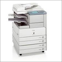 Photocopying Services