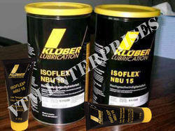 Kluber Grease ISO Flux NBU-15