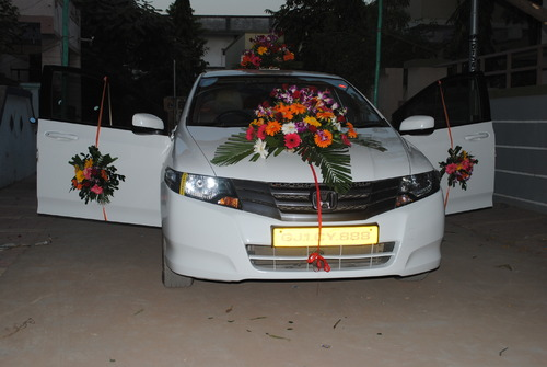 Car decoration in ashram road ahmedabad id 4438808148 car decoration junglespirit Image collections