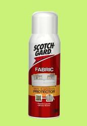Superior Fabric Protector Suppliers Manufacturers In India. Sofa Fabric Protection  Spray ...