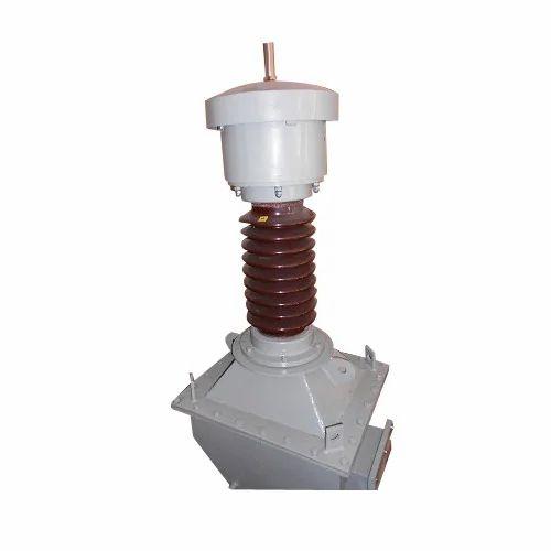 50kV AC Transformer