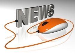News/Press Release