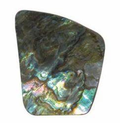 Abalone Stone