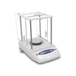 Electronic Analytical Balances