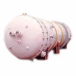 Bi Carbonation Column   Sai Sarag Engineers   Manufacturer