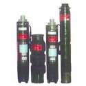 Agriculture Submersible Pump Set
