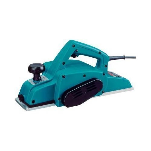 Corded Planer
