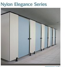 Bathroom Partitions Pune toilet partitions -manufacturers & suppliers in india