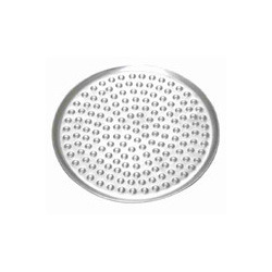 Pizza Pans Manufacturers Amp Suppliers In India