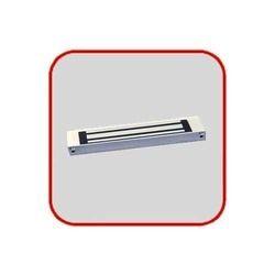 Electromagnetic Door Locks Suppliers Manufacturers