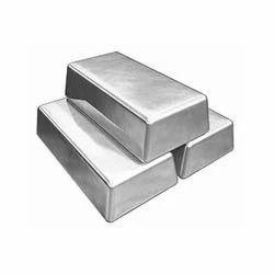 Silver Bars च द क ब र स ल वर