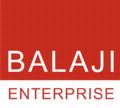Balaji Enterprise