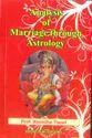 Analysis Of Marriage Through Astrology