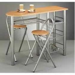 Metal Steel Furniture