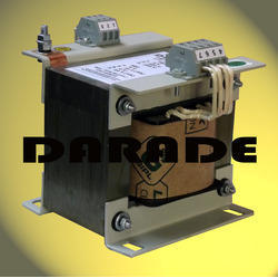220 V Dry Type/Air Cooled Transformer 3 KVA