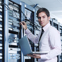 Domain Reseller Services