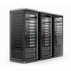 BIS Registration Services for Server