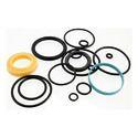 Seal Kit Parts