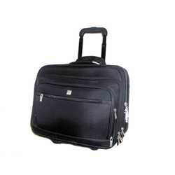 Exclusive Laptop Trolley Bag