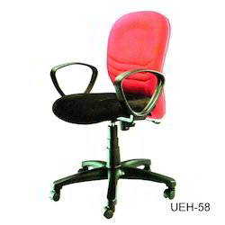 Modern Staff Chairs
