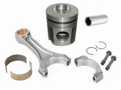 Automobile Engine Parts