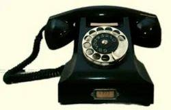 Telephone Bills