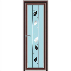 bathroom doors with glass shower miami india door cost . bathroom doors  with glass door design india cleaner .