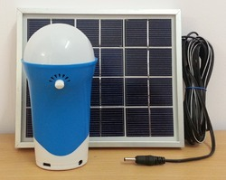 Argo Solar Private Limited Hyderabad Service Provider