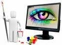 Graphics Services