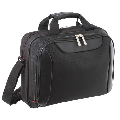 50b8e91a032 Laptop Bag at Best Price in India