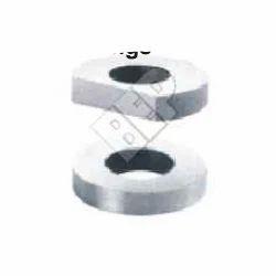Spacer Rings / Stop Rings