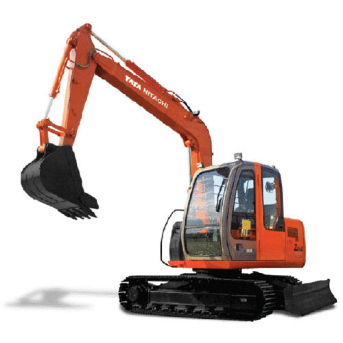 Excavator Spare Parts, Earthmoving And Mining Machine Spares